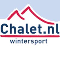 Chalet Zita incl. catering - 20-22 personen, Chalet voor  personen in Ischgl